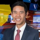 Chris Jose, WSB-TV