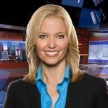 Linda Stouffer, WSB-TV