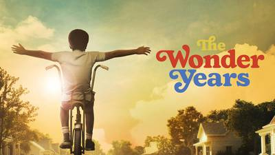The Wonder Years returns to ABC, with a different perspective