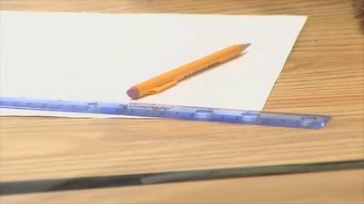 DeKalb County parents call low school enrollment, large class sizes unsafe