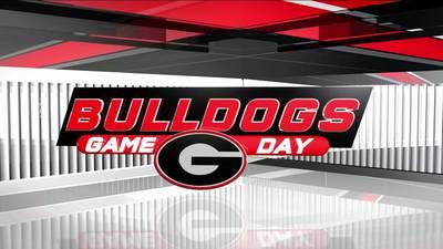 Bulldogs Gameday - August 15, 2020