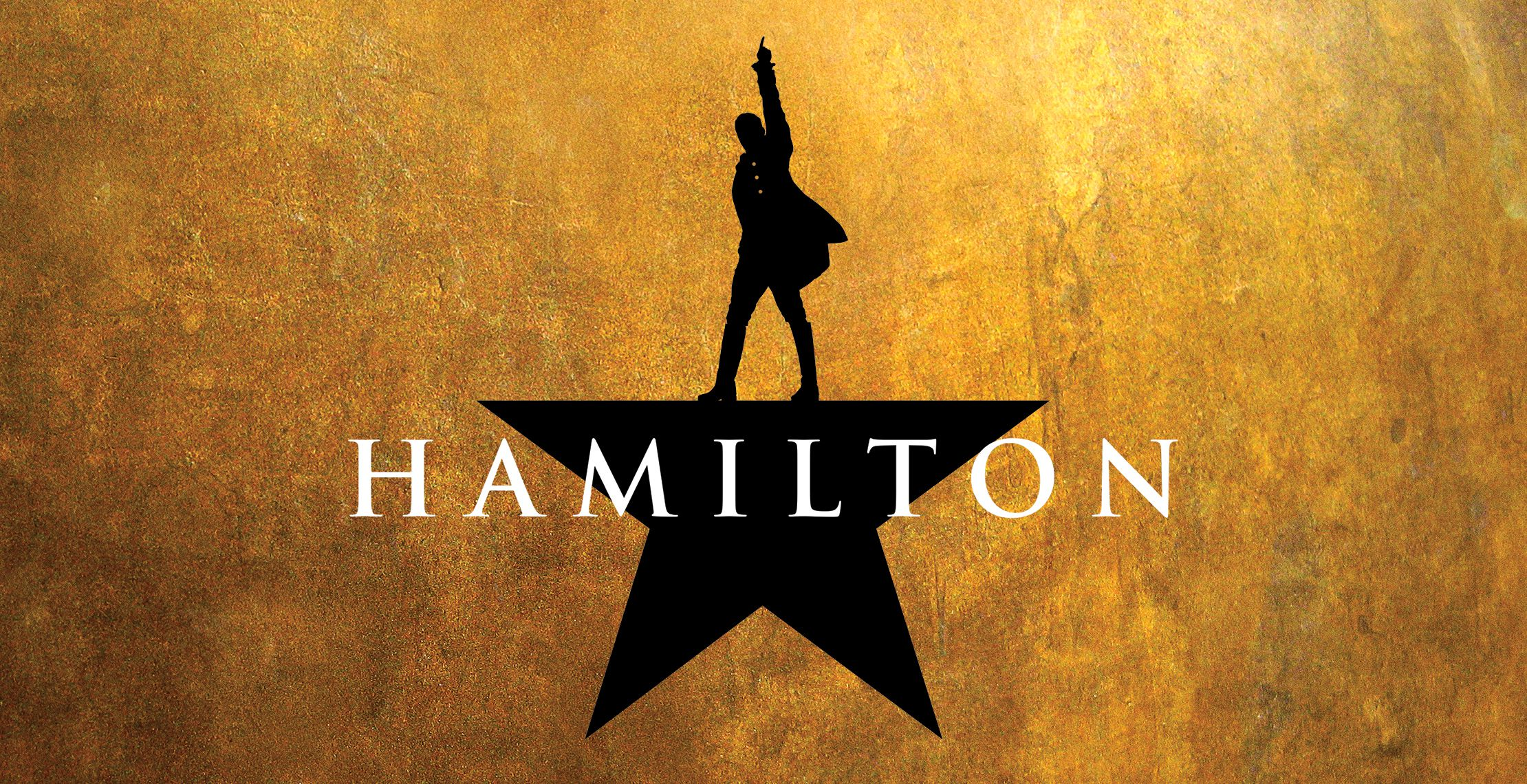 Broadway performances to return to Fox Theatre this summer