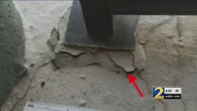 Condo owners in Midtown high rise file suit over balcony repair bills