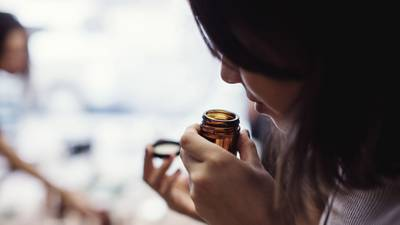 COVID-19 symptoms like losing taste, smell may linger for months after recovery