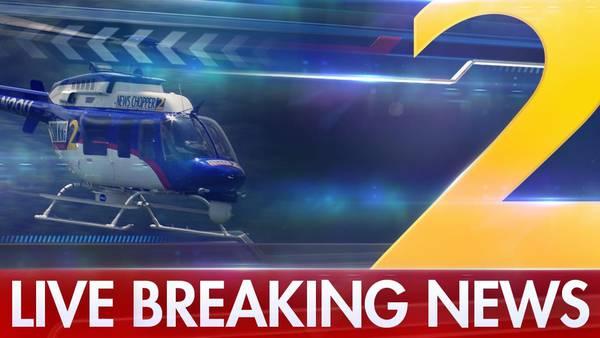 WSBTV Breaking News 2