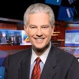 Richard Belcher, WSB-TV