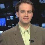 Nelson Hicks, WSB-TV