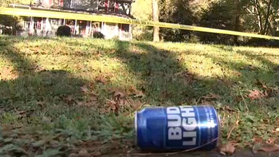 14-year-old killed another shot at Cherokee Co. house party Sunday morning