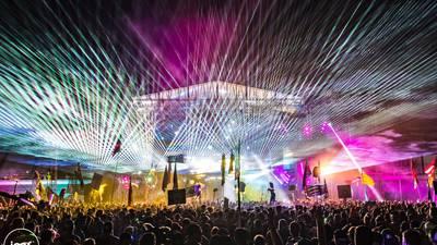 Festivals, events returning to Atlanta in 2021
