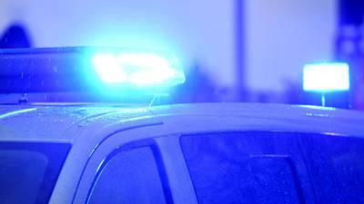 Girl, 6, hit by vehicle while fleeing gunfire in Philadelphia