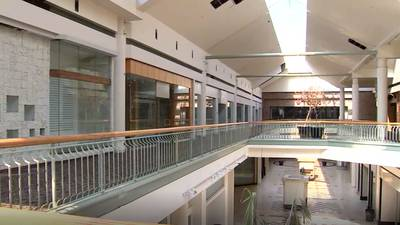 What to do with an old mall? Gwinnett County asks the community for ideas