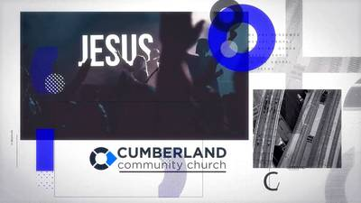 Shift to online services creates unexpected benefits for Metro churches