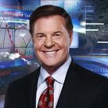 Glenn Burns, WSB-TV
