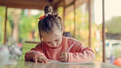 Scholastic program supplements learning as families prepare to return to school amid coronavirus pandemic