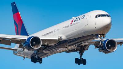 Delta will soon require all employees to get the vaccine or be tested weekly