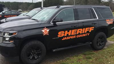 Georgia sheriff's office warns of social media threat made to schools across country
