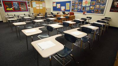 Back to School 2021: When does my district return to the classroom?