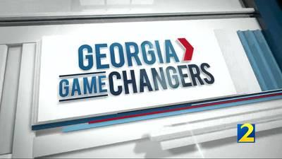 Georgia Game Changers Episode 7