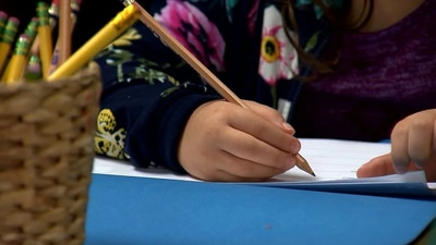 CLAYTON COUNTY: What students and parents need to know about back to school policies