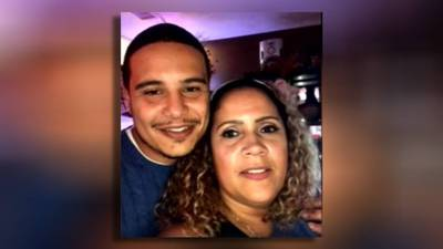 Metro Atlanta mother desperate for answers months after missing son's remains found in Alabama