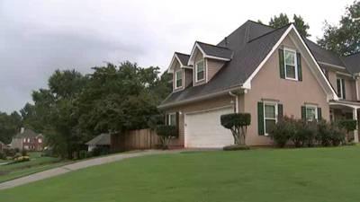 DeKalb homeowners push state to crackdown on short-term rentals, illegal personal care homes