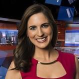 Heather Catlin, WSB-TV