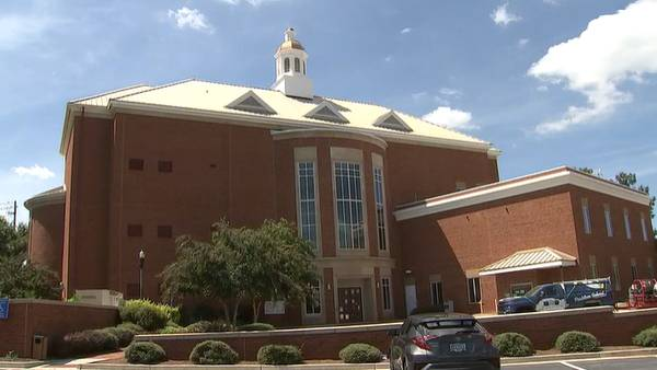 Henry County city wants to create its own police department but not everyone is on board
