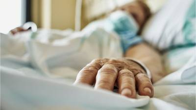 Nearly 75% of insurance companies now charging co-pays, fees for COVID-19 hospitalizations