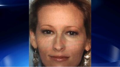 Clayton County police issue Mattie's Call for woman last seen walking down highway
