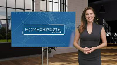 WSB Home Experts answer home improvement questions