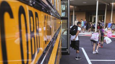 COBB COUNTY: What students and parents need to know about back to school policies