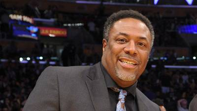 Former NBA All-Star Cedric Ceballos home after battling COVID-19 in hospital for weeks