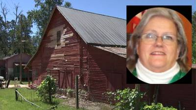 Owner of historic mill who was pillar of Ga. community dies of COVID-19
