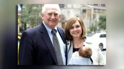 Local man dies from COVID-19 despite being vaccinated, daughter says