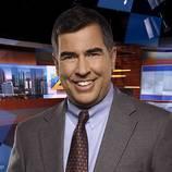 Mark Winne, WSB-TV