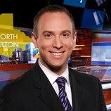 Mike Petchenik, WSB-TV