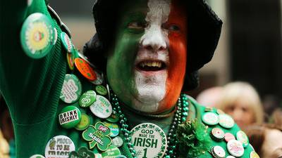 St. Patrick's Day 2021: How did it get started; why corned beef and cabbage; who is Patrick?