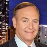 John Pruitt, WSB-TV