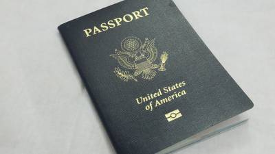 Need a new passport? State department warns it could take up to four months