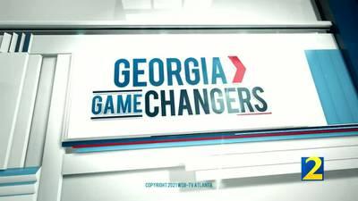 Georgia Game Changers