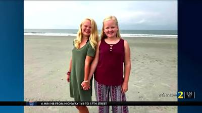 Cherokee educator donates her kidney to a 14-year-old student