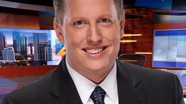 Steve Gehlbach