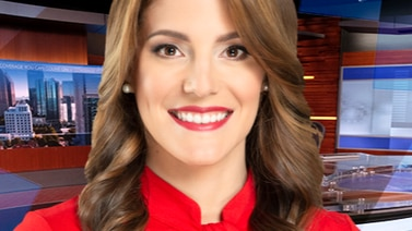 Alison Mastrangelo