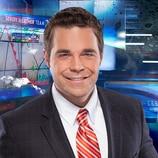 Brian Monahan, WSB-TV