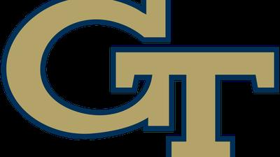Georgia Tech dominates North Carolina in game at Mercedes-Benz stadium
