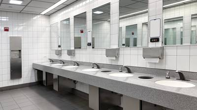 Schools warn of TikTok challenge that is leaving restrooms damaged, punishment that could result