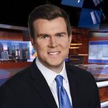 Justin Wilfon, WSB-TV