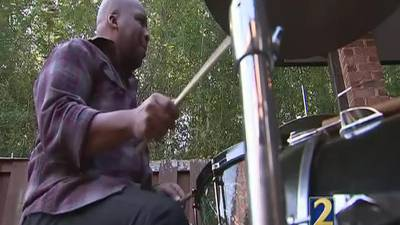 Atlanta Jazz Band hired to perform and entertain voters